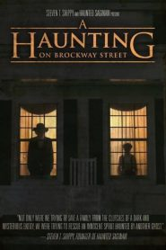 A Haunting on Brockway Street (2019)