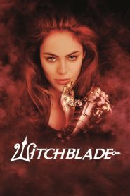 Witchblade (2000)