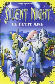 Silent Night: The Story of the First Christmas (2000)