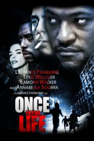Once in the Life (2000)